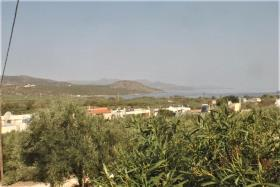 Image No.8-Maison de 3 chambres à vendre à Istro