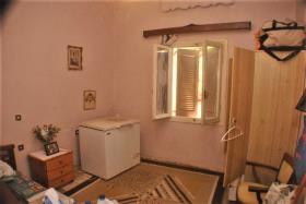 Image No.9-Maison de 3 chambres à vendre à Istro