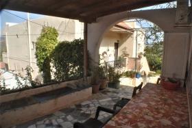 Image No.10-Maison de 3 chambres à vendre à Istro