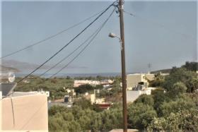 Image No.11-Maison de 3 chambres à vendre à Istro