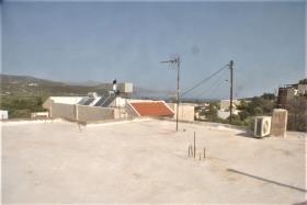 Image No.12-Maison de 3 chambres à vendre à Istro