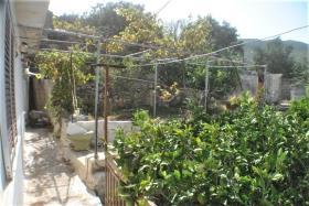 Image No.13-Maison de 3 chambres à vendre à Istro