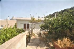Image No.15-Maison de 3 chambres à vendre à Istro