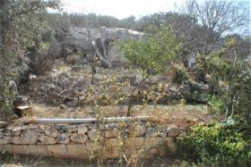 Image No.19-Maison de 3 chambres à vendre à Istro