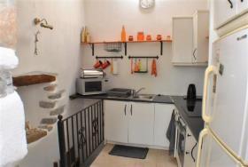 Image No.4-Maison de 2 chambres à vendre à Neapoli