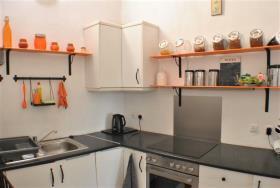 Image No.5-Maison de 2 chambres à vendre à Neapoli