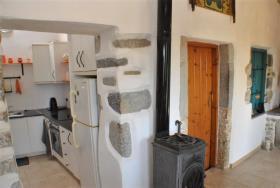 Image No.8-Maison de 2 chambres à vendre à Neapoli