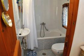 Image No.9-Maison de 2 chambres à vendre à Neapoli