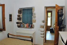 Image No.13-Maison de 2 chambres à vendre à Neapoli