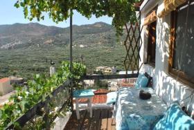Image No.14-Maison de 2 chambres à vendre à Neapoli