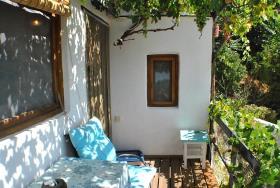 Image No.20-Maison de 2 chambres à vendre à Neapoli