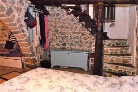 Image No.21-Maison de 2 chambres à vendre à Neapoli