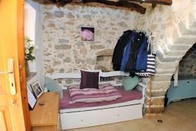 Image No.22-Maison de 2 chambres à vendre à Neapoli