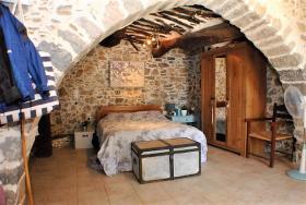 Image No.23-Maison de 2 chambres à vendre à Neapoli