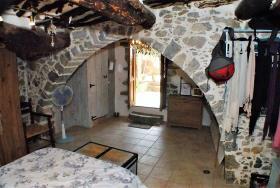 Image No.24-Maison de 2 chambres à vendre à Neapoli