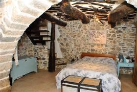 Image No.25-Maison de 2 chambres à vendre à Neapoli
