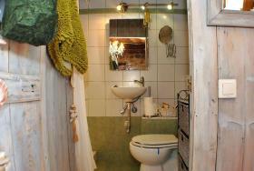 Image No.27-Maison de 2 chambres à vendre à Neapoli
