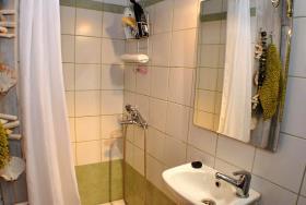 Image No.28-Maison de 2 chambres à vendre à Neapoli