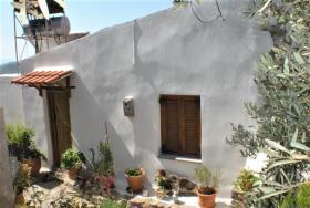 Image No.31-Maison de 2 chambres à vendre à Neapoli