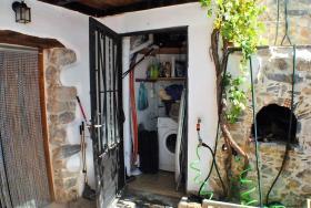 Image No.32-Maison de 2 chambres à vendre à Neapoli