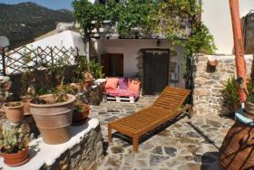 Image No.33-Maison de 2 chambres à vendre à Neapoli
