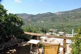 Image No.34-Maison de 2 chambres à vendre à Neapoli