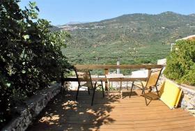 Image No.35-Maison de 2 chambres à vendre à Neapoli