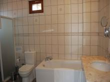 Image No.15-5 Bed House/Villa for sale