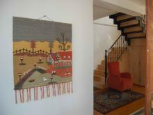 Image No.11-5 Bed House/Villa for sale