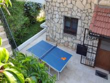 Image No.23-5 Bed House/Villa for sale