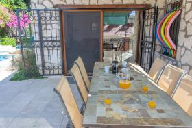Image No.27-5 Bed House/Villa for sale