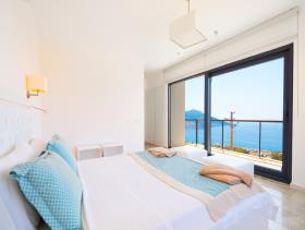 Image No.10-Villa de 5 chambres à vendre à Kalkan