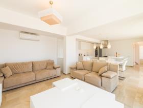 Image No.5-Villa de 5 chambres à vendre à Kalkan