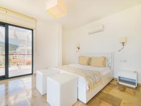 Image No.7-Villa de 5 chambres à vendre à Kalkan
