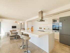 Image No.3-Villa de 5 chambres à vendre à Kalkan