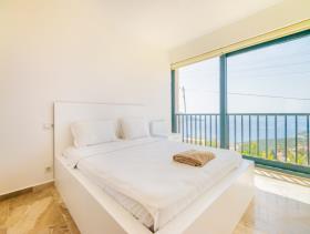 Image No.9-Villa de 5 chambres à vendre à Kalkan