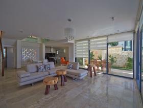 Image No.8-Villa de 3 chambres à vendre à Kalkan