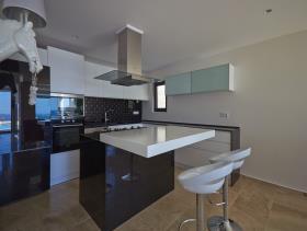 Image No.4-Villa de 3 chambres à vendre à Kalkan