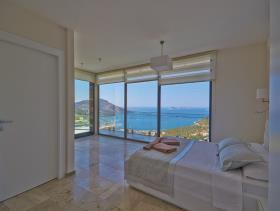 Image No.14-Villa de 3 chambres à vendre à Kalkan