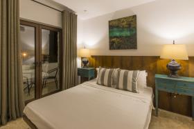 Image No.17-Villa de 3 chambres à vendre à Kalkan
