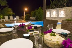 Image No.9-Villa de 3 chambres à vendre à Kalkan