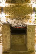Image No.11-Villa de 3 chambres à vendre à Kalkan