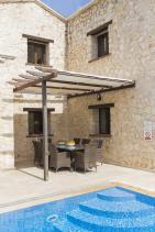 Image No.22-Villa de 3 chambres à vendre à Kalkan