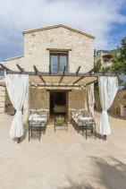 Image No.24-Villa de 3 chambres à vendre à Kalkan