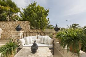 Image No.30-Villa de 3 chambres à vendre à Kalkan