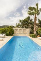 Image No.31-Villa de 3 chambres à vendre à Kalkan