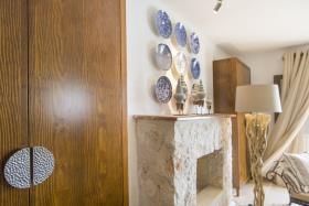 Image No.33-Villa de 3 chambres à vendre à Kalkan