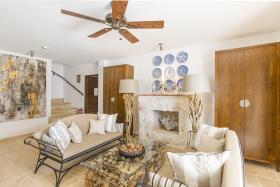 Image No.34-Villa de 3 chambres à vendre à Kalkan