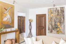 Image No.35-Villa de 3 chambres à vendre à Kalkan