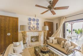 Image No.37-Villa de 3 chambres à vendre à Kalkan